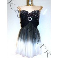 GR/Gym Accro/Twirling